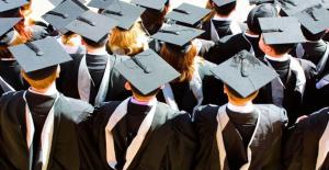 Üniversite Tercihi Yaparken Nelere Dikkat Edilmeli