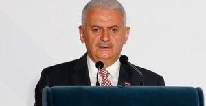 Hiçbir Ülke DEAŞ'a Karşı Türkiye Kadar Mücadele Etmedi'