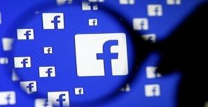 Facebook'tan Çığır Açacak Yenilik