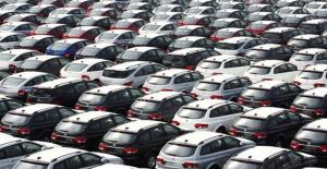 Sıfır Araçlara Talep Arttıkça İkinci El Fiyatları Düşüyor