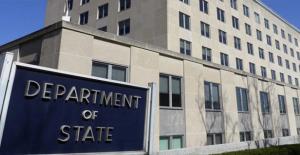 ABD'den Vatandaşlarına Kritik Uyarı