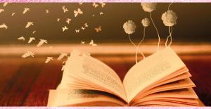 Eşine Şiddet Uygulayan Kocaya Kitap Okuma Cezası