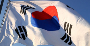 Güney Kore'den Kuzey Kore'ye Acil Durum Hattı Çağrısı