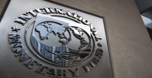 Türkiye'deki Büyüme IMF'ye Raporu Revize Ettirdi