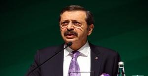 'Türkiye'nin Otomobilinin Tam Zamanı'