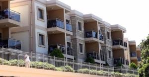 Yatırımcılar 3 Yıldızlı Otel Projelerini Tercih Etti