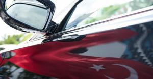 Elektrikli Otomobilde Türkiye Küresel Bir Aktör Olabilir