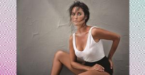 Hülya Avşar, Kararını Verdi: Ülkeyi Terk Ediyorum