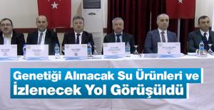 """""""DEĞERLERİMİZİ TESCİL ALTINA ALMAK BİZİM İÇİN ÖNEMLİDİR"""""""