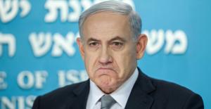 İsrail'in Arap Ülkelerini Kapsayacak Planı Ortaya Çıktı