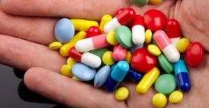 Türkiye'de Antibiyotik Kullanım Oranları Azalıyor