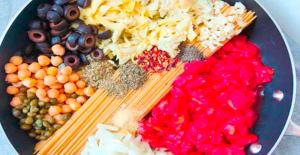 Yiyeceklerin Kalitesini Anlamanın Yolları