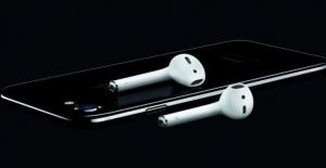 Apple Yeni Modele Bu Özellikleri Ekleyecek
