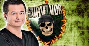 Hakan Hatipoğlu'ndan Çok Konuşulacak Ecem Yorumu: Survivor Hayatı Bitti