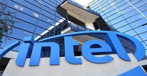 Intel, Beklenen Yamayı Yayınladı