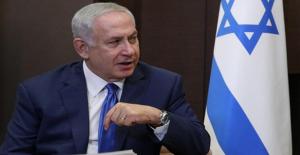 İsrail Başbakanı Netanyahu'ya Bir Yolsuzluk Suçlaması Daha