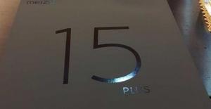 Meizu 15 Plus Şık Tasarımı İle Oldukça İddialı