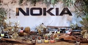 Nokia'dan Yeni Güvenlik Araçları