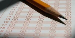 Sınav Salon Başkanı Nasıl Olunur 2018-ÖSYM Şartları