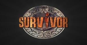 Survivor'da Ünlüler Takımından Ecem Yarışmadan Diskalifiye Oldu