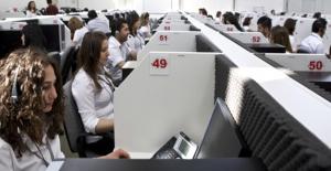 Telefon Rehberlik Hizmeti Veren İşletmeler, 516 Milyon TL Gelir Elde Etti