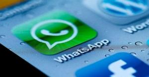 Whatsapp'tan Beklenen Haber Sonunda Geldi