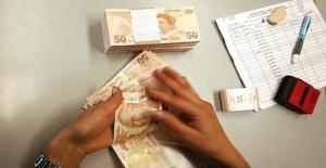 175 Bin Kişi Sigortadaki Parasını Unuttu