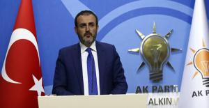 AK Parti'den Flaş Açıklama: Takvim Belli Oldu