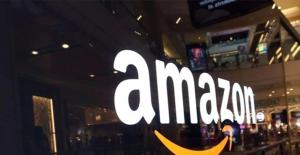 Amazon, Aras Kargo'yla Görüşmelerini Sürdürüyor