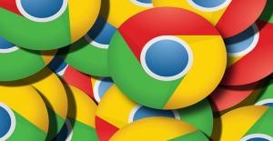 Chrome İçin Değişiklik Vakti