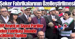 """""""ELAZIĞ DEĞİL TÜRKİYE'NİN PROBLEMİDİR"""""""
