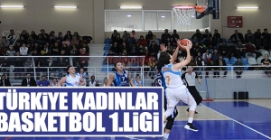İl Özel İdare-Edirne Bld. Edirnespor Maçı Saat 16.00'da Başlayacak