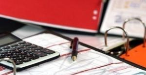 İnteraktif Vergi Danışmanı Uygulaması Yoğun İlgi Görüyor