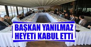 Kültür Kardeşliği Platformu Elazığda