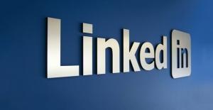 Linkedın'e Video Filtreleri Eklendi