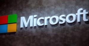 Microsoft, Windows 10 Mail Kullanıcılarını Edge Kullanmaya Zorluyor
