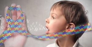 Otizmli Çocuklar Bağımsız Olmak İçin Nasıl Yetiştirilir