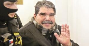 PKK'nın Silah Deposu Çekya Çıktı
