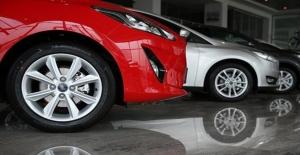 Türkiye'de En Çok Tercih Edilen Otomobil Markası Belli Oldu
