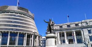 Yeni Zelanda Sınırdışı Edecek 'Rus Ajan' Bulamadı