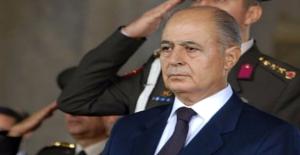 Ahmet Necdet Sezer Abdullah Gül'e Karşı