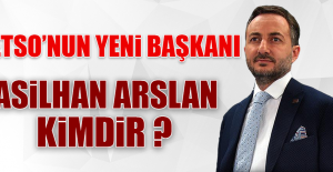Asilhan Arslan Kimdir?