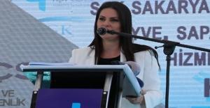Bakan Sarıeroğlu: Milli İstihdam Seferberliğinin İkinci Faslını Başlattık