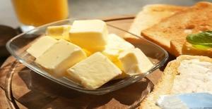 Canan Karatay Sağlıklı Beslenmede Önemli Gıdaları Söyledi