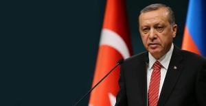 Erdoğan, Müjdeyi Verdi: TANAP Seçimlerden Önce Açılacak