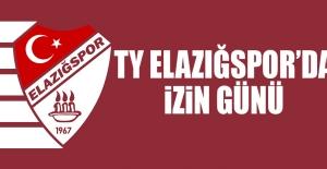 Erzurumspor Maçı Hazırlıkları Salı Günü Başlayacak
