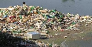 Geri Dönüşümde Plastik Yiyen Enzim Dönemi Başlıyor