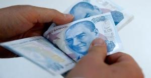 """KOBİ'lere 6 Ay Ödemesiz """"Nefes Kredisi"""" İçin Başvurular Başladı"""