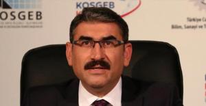 KOSGEB, Çalışma Modelini Moğolistan'a Taşıyacak