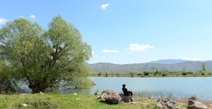 Kültür Ve Doğa Turizmi Bir Arada: Şebinkarahisar